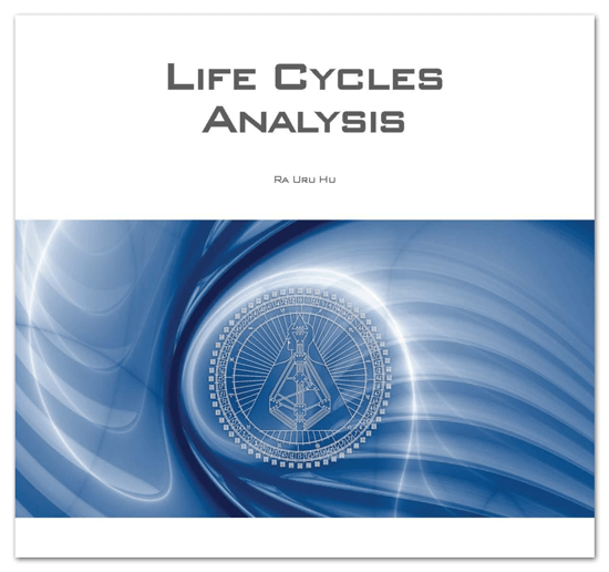 Click to enlarge image life-cycles-analysis.png