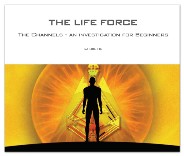 Click to enlarge image life-force-the-channels.png