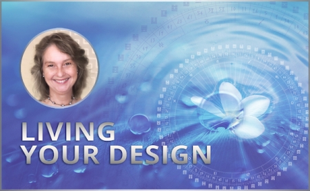 Living Your Design Image